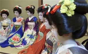 geisha_1998482c