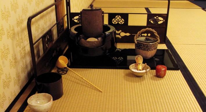 tea-tools-710x385