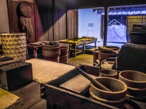 Tokyocheapo_Fukagawa_Edo_Museum_131-770x577