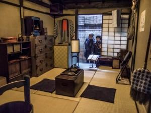 Tokyocheapo_Fukagawa_Edo_Museum_21-770x577