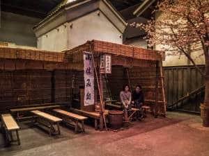 Tokyocheapo_Fukagawa_Edo_Museum_61-300x225