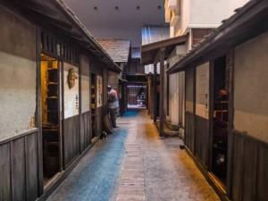 Tokyocheapo_Fukagawa_Edo_Museum_91-770x577