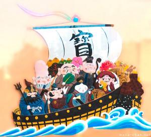 takarabune-shichifukujin-asakusa