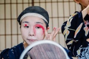 sctp0200-trainee-geisha-tokyo-japan-quiapo-125